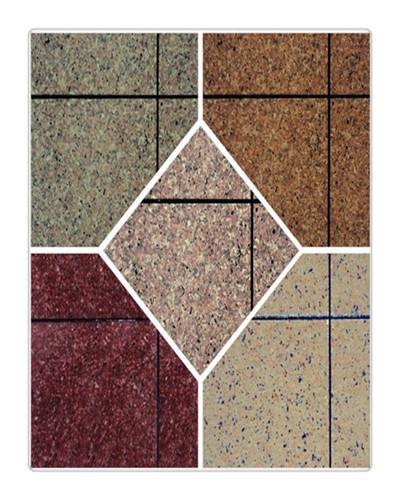BT-质感彩色装饰砂浆(防大理石)