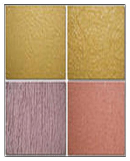 BT-质感彩色装饰砂浆(背景墙)