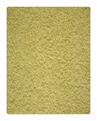 BT-质感彩色装饰砂浆(镜面砂浆)