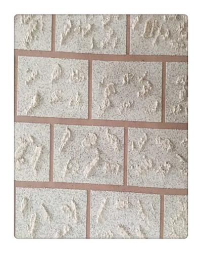 BT-质感彩色装饰砂浆(墙群)