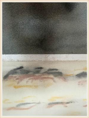 中国创新型彩色装饰砂浆(创新型)